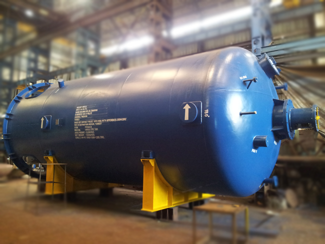 Fluidized Bed Dryers Manufacturers